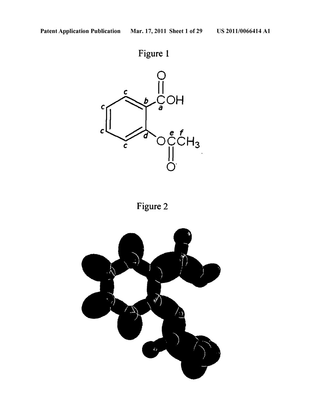 System and Method of Computing and Rendering the Nature of Molecules,Molecular Ions, Compounds and Materials - diagram, schematic, and image 02