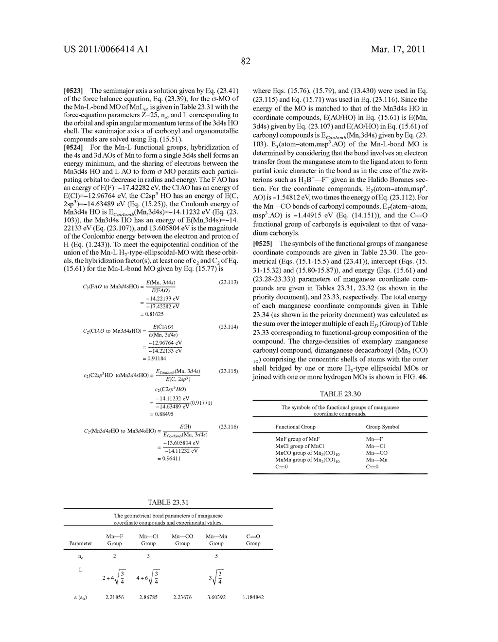System and Method of Computing and Rendering the Nature of Molecules,Molecular Ions, Compounds and Materials - diagram, schematic, and image 112