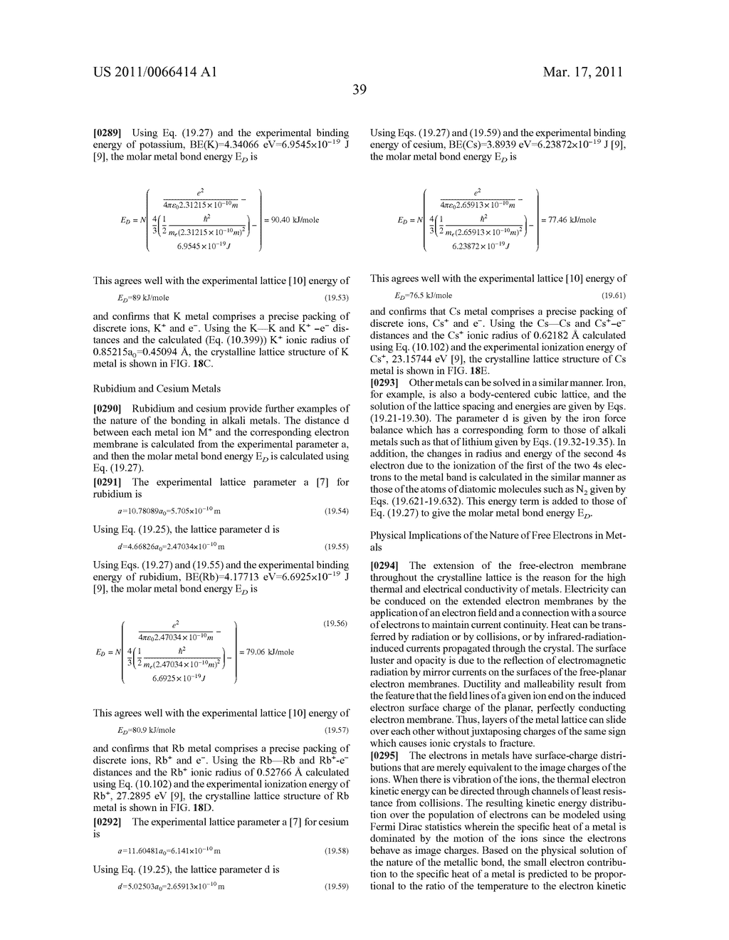 System and Method of Computing and Rendering the Nature of Molecules,Molecular Ions, Compounds and Materials - diagram, schematic, and image 69