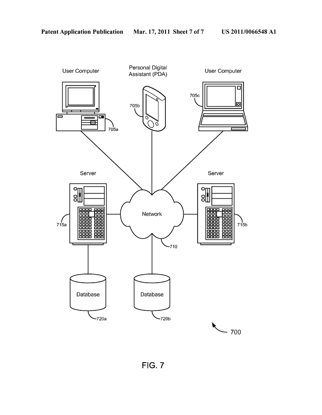 METHODS AND SYSTEMS FOR EXECUTING A PLURALITY OF MONEY TRANSFERS HAVING A FLUCTUATING PARAMETER - diagram, schematic, and image 08