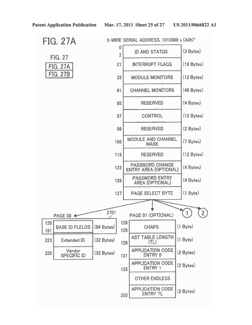 DATA TRANSFER APPARATUS, DATA TRANSFER DEVICE, AND DATA TRANSFER METHOD IN A DATA TRANSFER DEVICE - diagram, schematic, and image 26