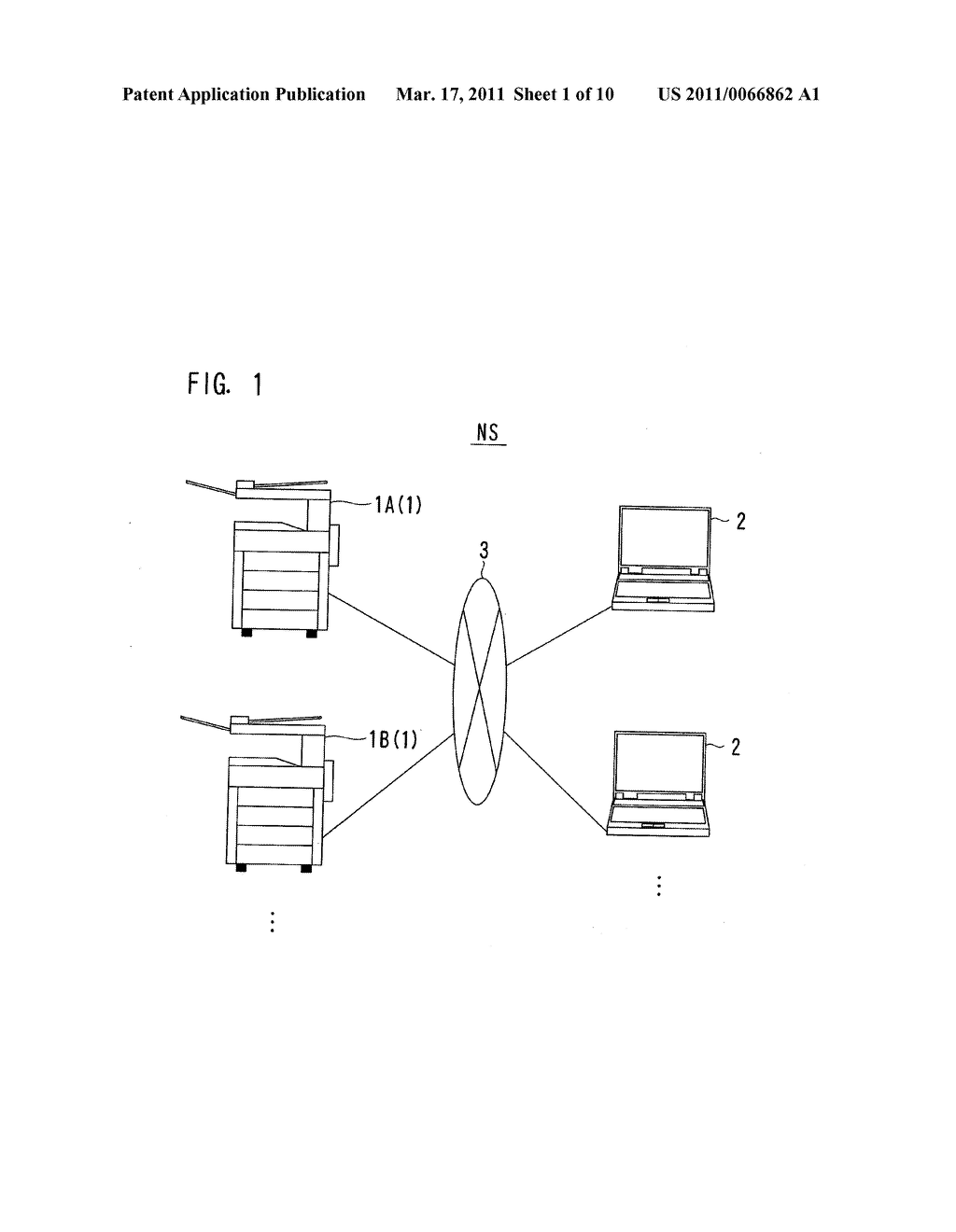 METHOD FOR OUTPUTTING IMAGE DATA, IMAGE PROCESSING APPARATUS, AND COMPUTER-READABLE STORAGE MEDIUM FOR COMPUTER PROGRAM - diagram, schematic, and image 02