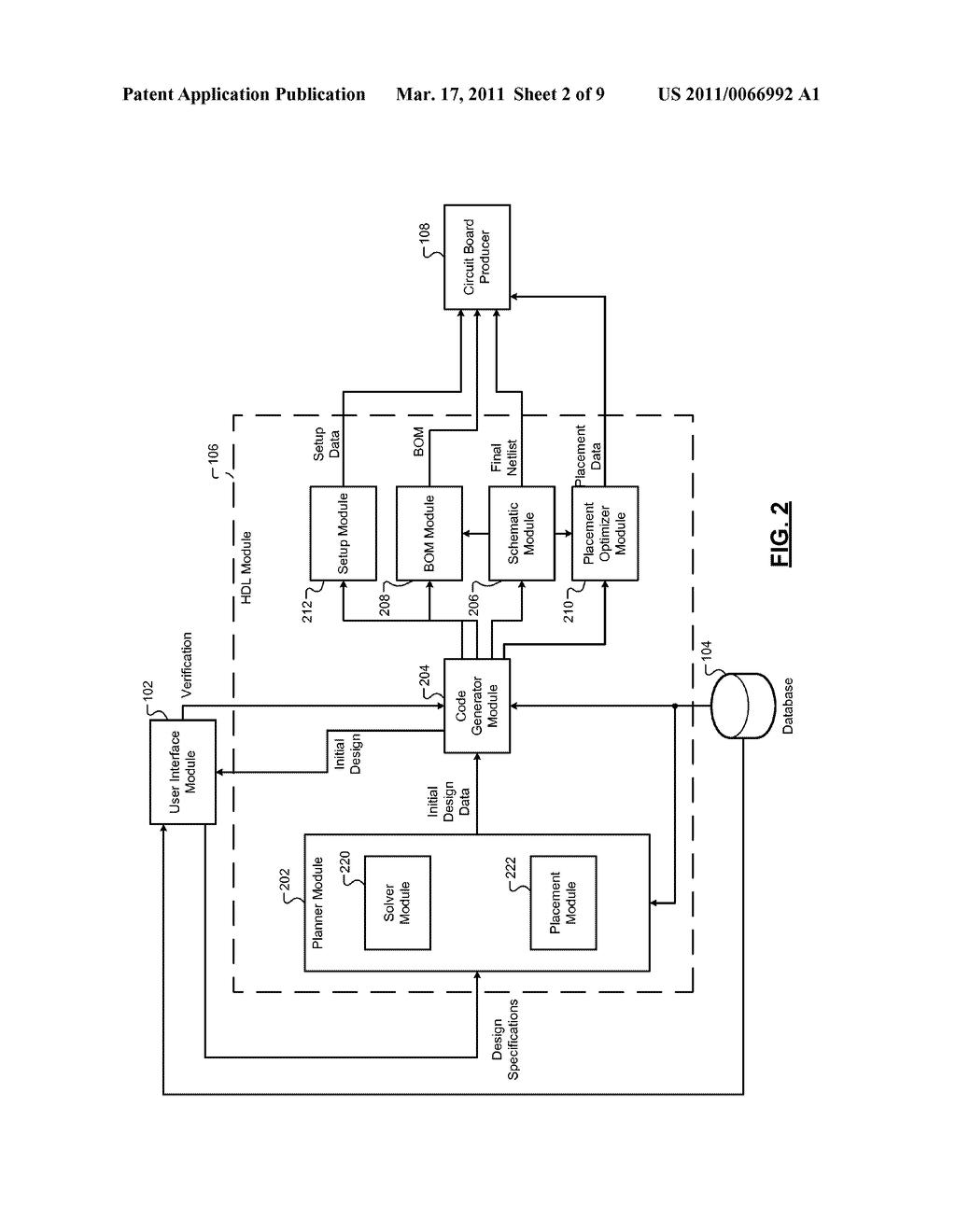 Hardware description language hdl generation systems and methods hardware description language hdl generation systems and methods for custom circuit boards diagram schematic and image 03 ccuart Images