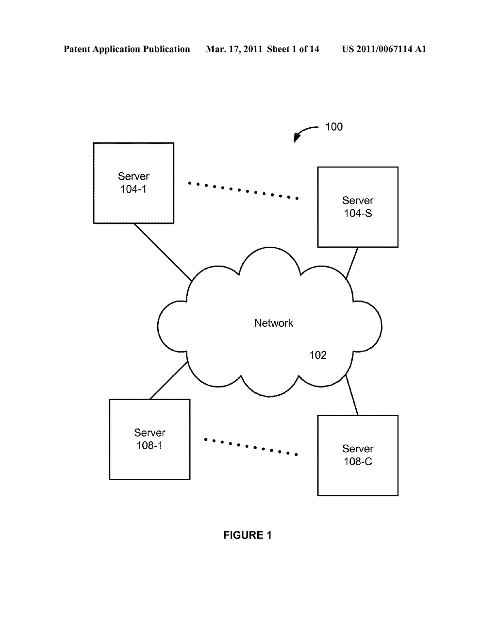 METHODS AND APPARATUS FOR A CONFIGURABLE PROTECTION ARCHITECTURE FOR ON-CHIP SYSTEMS - diagram, schematic, and image 02