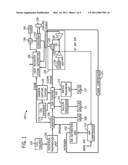CARBON CAPTURE COOLING SYSTEM AND METHOD diagram and image