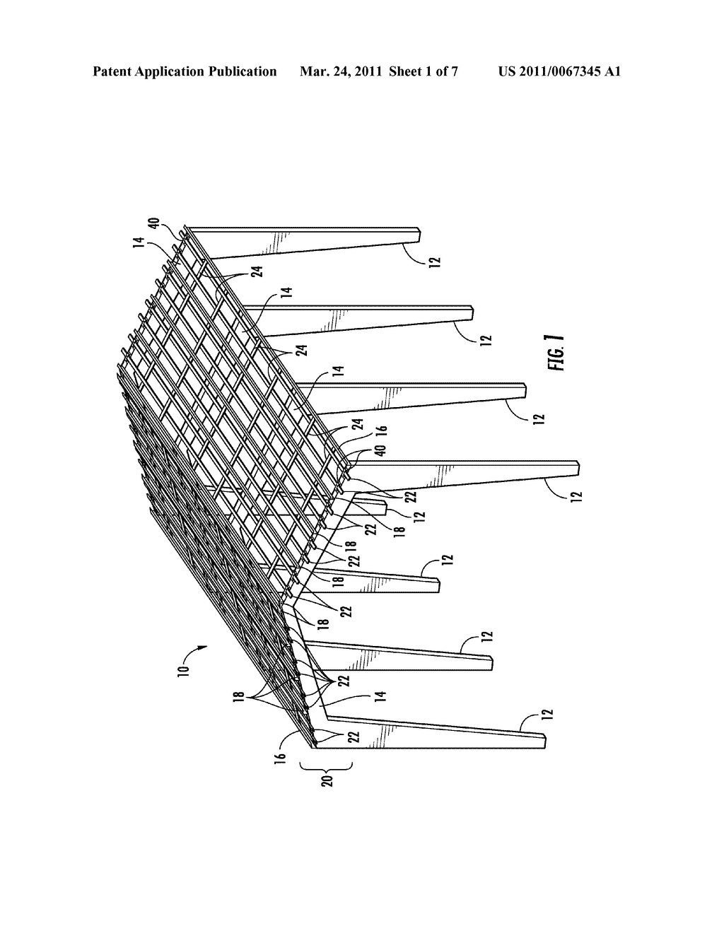 Connector For Securing Metal Roofing Components, Metal Roof Assembly, And  Method Of Installing A Metal Roof   Diagram, Schematic, And Image 02