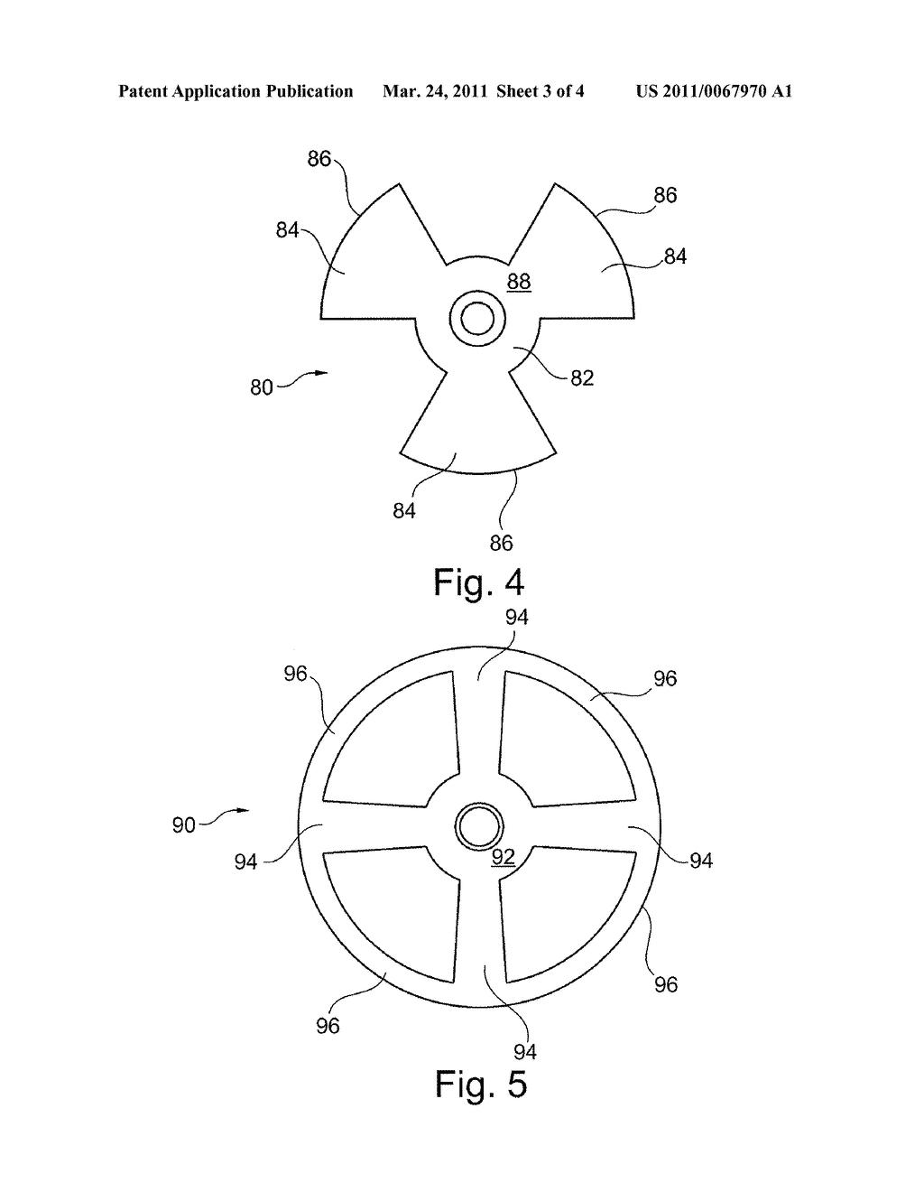Fluid Friction Diagram