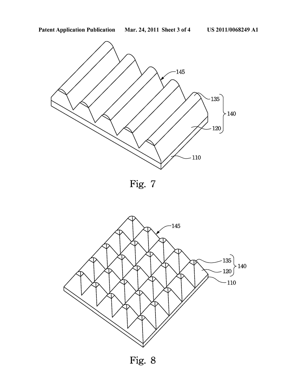 Mold and Method for Manufacturing the Same - diagram, schematic, and image 04