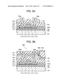 THIN FILM TRANSISTOR AND MANUFACTURING METHOD OF THE SAME diagram and image