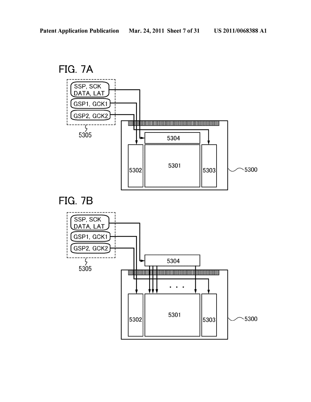 SEMICONDUCTOR DEVICE AND METHOD FOR MANUFACTURING THE SAME - diagram, schematic, and image 08