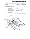 SLIDABLY ADJUSTABLE FIFTH WHEEL HITCH ASSEMBLY FOR A VEHICLE AND CONTROL SYSTEM FOR THE SAME diagram and image