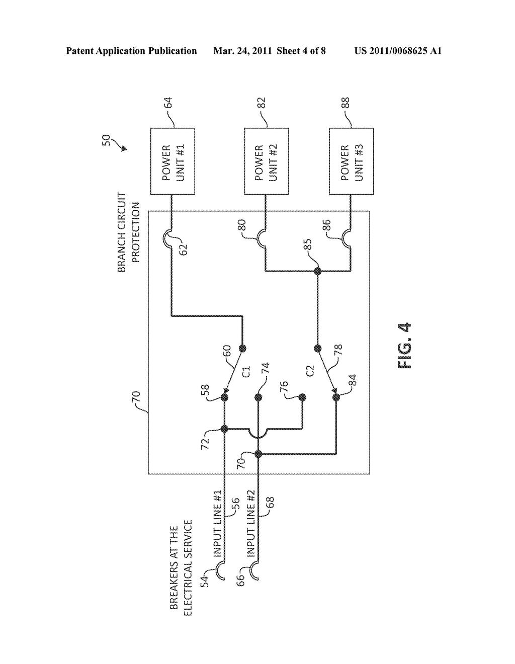 onan 4000 generator parts likewise wiring onan free engine image for user manual