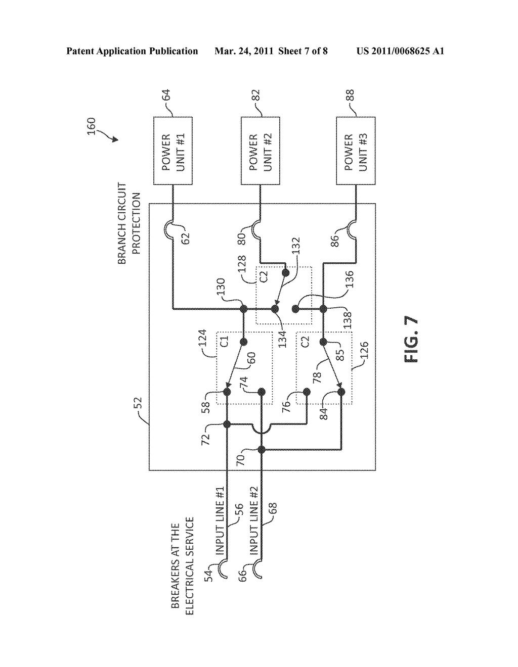 zenith ats wiring diagram best wiring automatic transfer switch wiring  diagram get free kohler