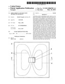 EDDY-CURRENT FLAW DETECTION METHOD AND APPARATUS diagram and image