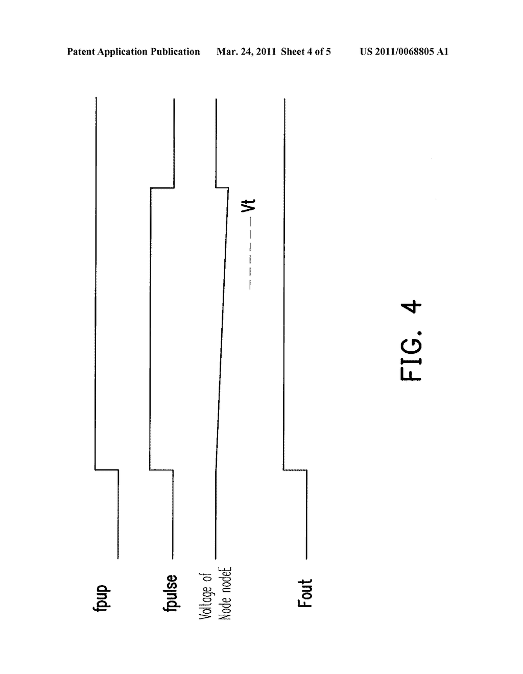 SENSING CIRCUIT FOR SENSING ELECTRIC FUSE AND SENSING METHOD THEREOF - diagram, schematic, and image 05