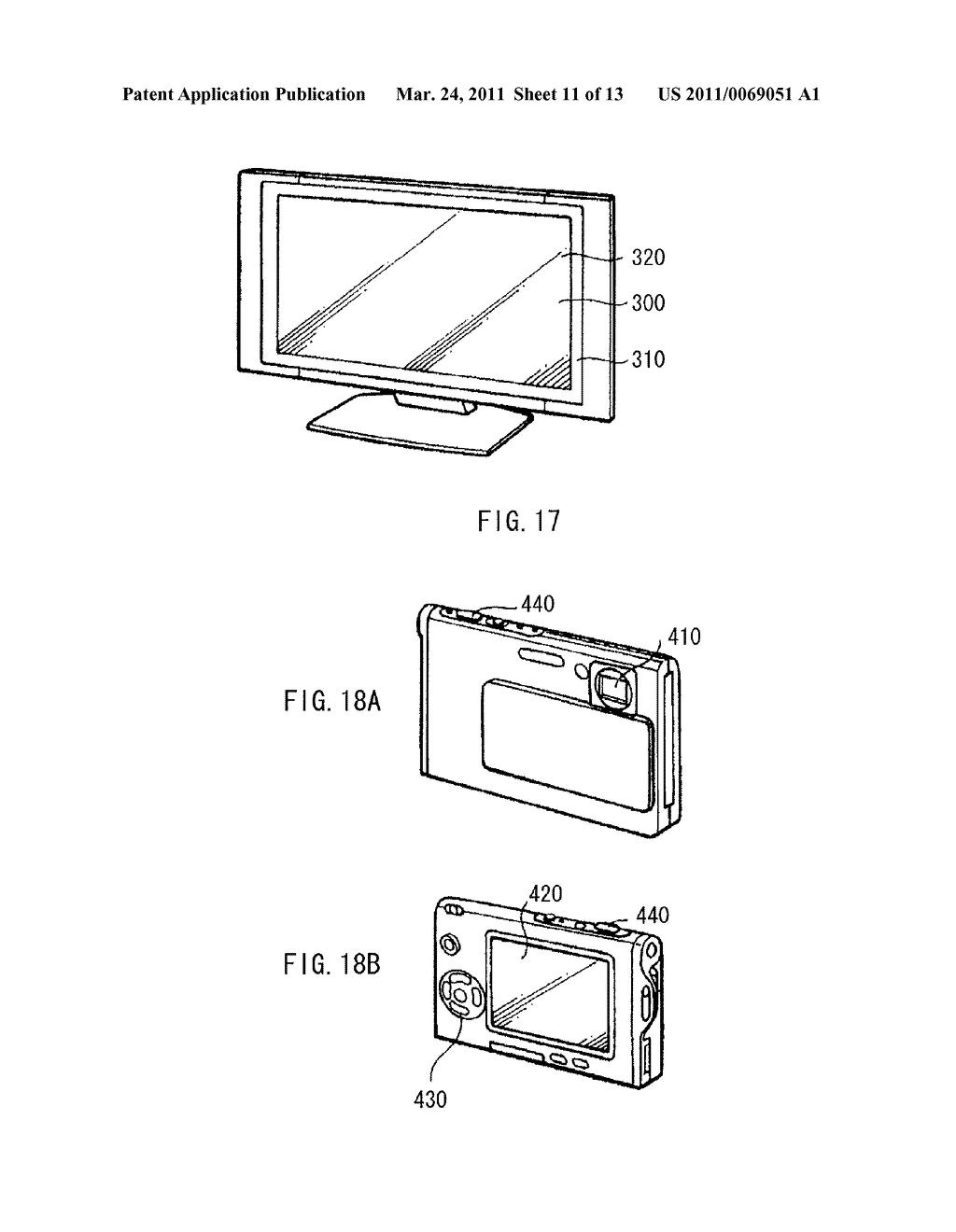 DISPLAY - diagram, schematic, and image 12