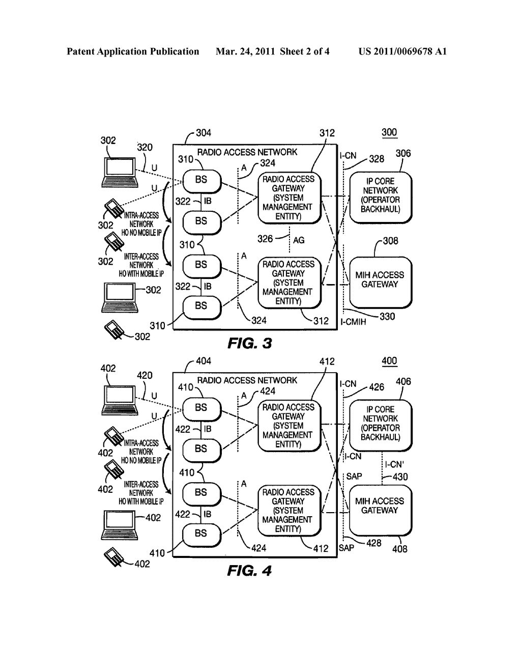 wireless metropolitan area network architecture for managing wireless metropolitan area network architecture for managing network resources and mobility diagram schematic and image 03