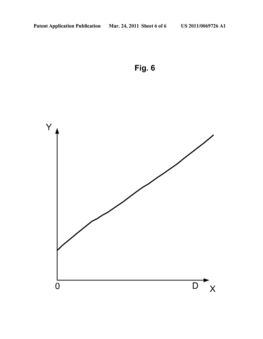 METHOD FOR SUPPRESSING SIDE MODES IN A TUNABLE LASER - diagram, schematic, and image 07