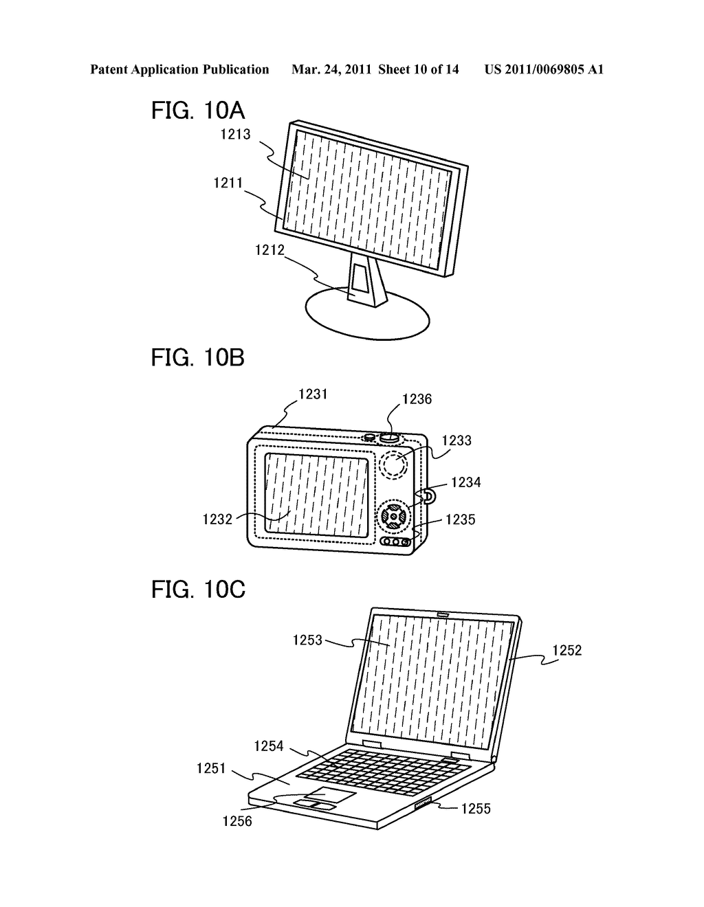 DRIVER CIRCUIT, DISPLAY DEVICE INCLUDING THE DRIVER CIRCUIT, AND ELECTRONIC APPLIANCE INCLUDING THE DISPLAY DEVICE - diagram, schematic, and image 11