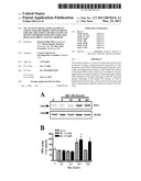 NP1 ACTIVITY REGULATING ELEMENTS USEFUL FOR THE PRODUCTION OF DRUGS FOR THE TREATMENT OR PREVENTION OF HUMAN NEURODEGENERATIVE DISEASES, RESULTING DRUGS AND USE THEREOF diagram and image