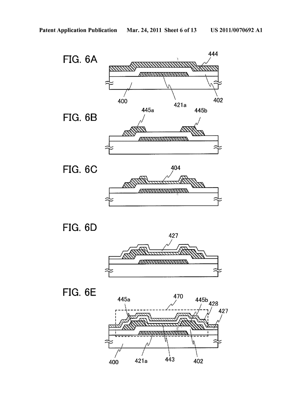 HEAT TREATMENT APPARATUS, HEAT TREATMENT METHOD AND METHOD FOR MANUFACTURING SEMICONDUCTOR DEVICE - diagram, schematic, and image 07