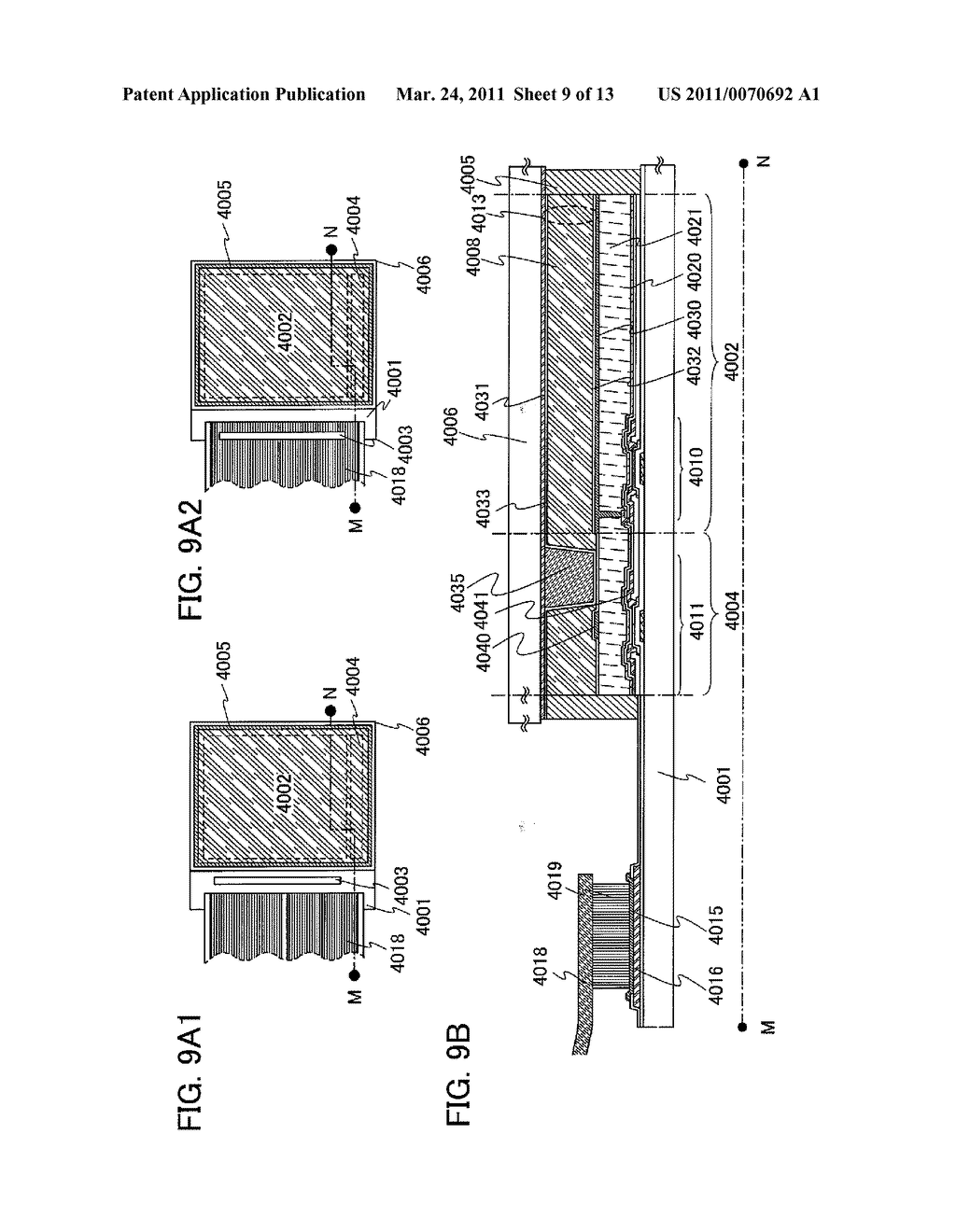 HEAT TREATMENT APPARATUS, HEAT TREATMENT METHOD AND METHOD FOR MANUFACTURING SEMICONDUCTOR DEVICE - diagram, schematic, and image 10