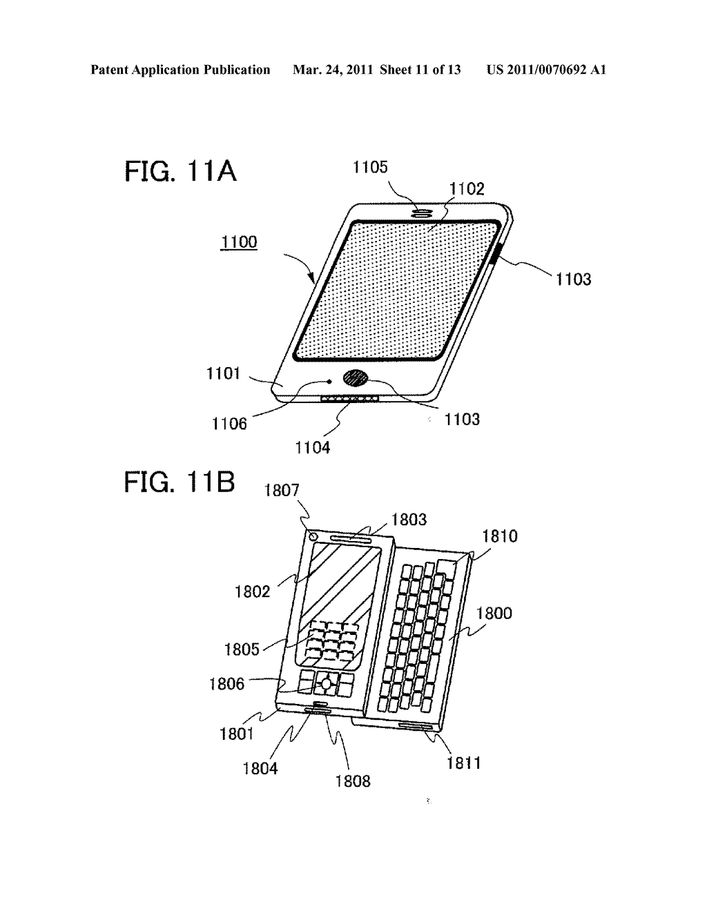 HEAT TREATMENT APPARATUS, HEAT TREATMENT METHOD AND METHOD FOR MANUFACTURING SEMICONDUCTOR DEVICE - diagram, schematic, and image 12