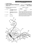 Drive Belt Tensioner for Motor Generator Unit diagram and image