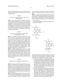 Heterogeneous Ruthenium Metal Catalyst for the Production of Hydrocodone, Hydromorphone or a Derivative Thereof diagram and image