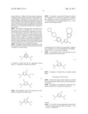 BICYCLIC ARYL AND BICYCLIC HETEROARYL SUBSTITUTED TRIAZOLES USEFUL AS AXL INHIBITORS diagram and image