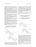 Pesticidial Condensed-Ring Aryl Compounds diagram and image