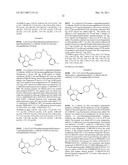 Tricyclic Nitrogen Containing Compounds And Their Use As Antibacterials diagram and image