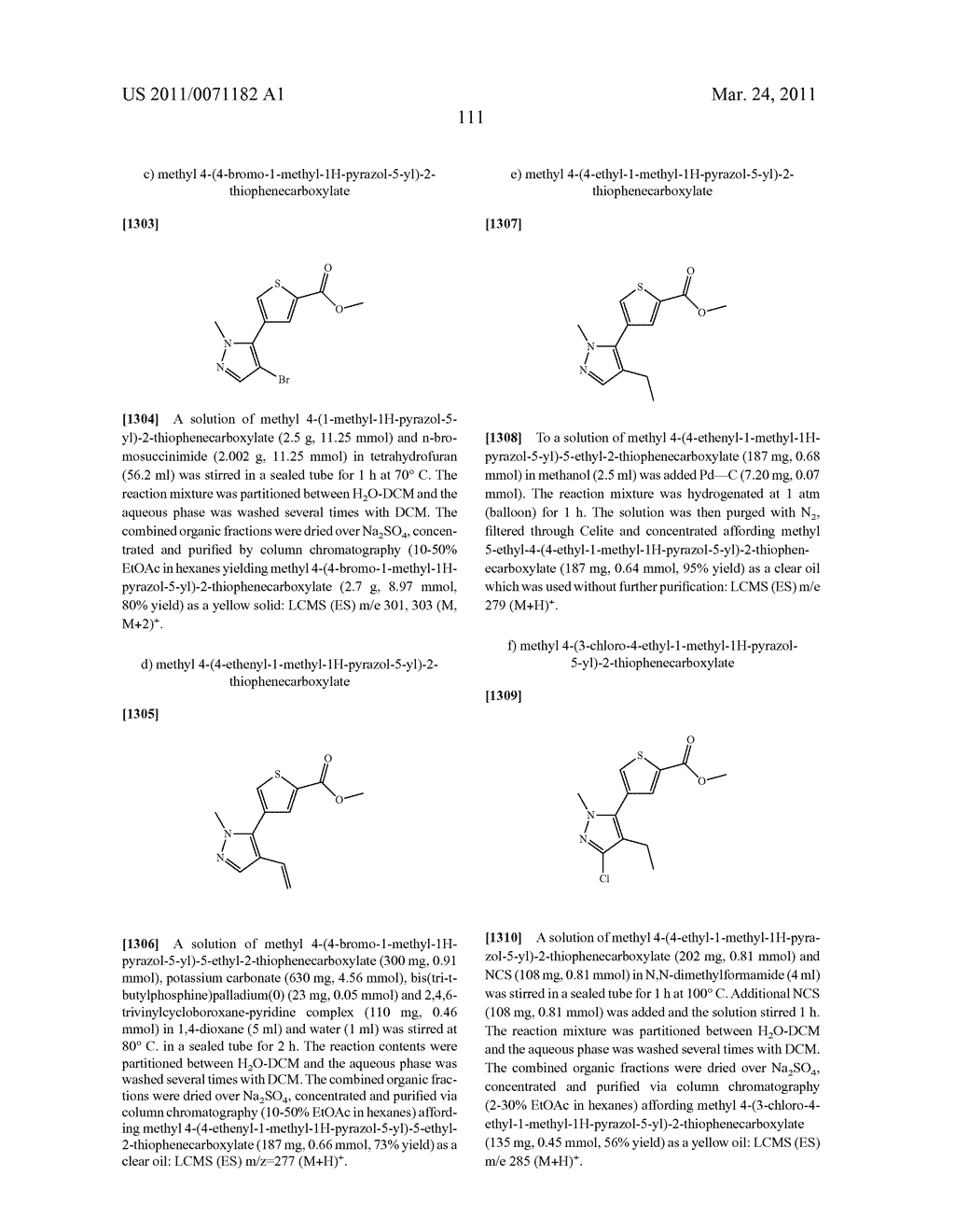 Inhibitors of AKT Activity - diagram, schematic, and image 112