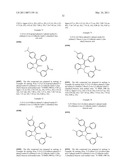 NOVEL ALKENE OXINDOLE DERIVATIVES diagram and image