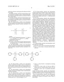 FLAME RETARDANT, OPTICALLY CLEAR THERMOPLASTIC MOLDING COMPOSITION diagram and image