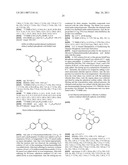 DIAMINO ACID DERIVATIVE STARTING MATERIAL, MANUFACTURING METHOD THEREOF, AND DIAMINO ACID DERIVATIVE MANUFACTURING METHOD diagram and image