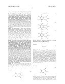 PROCESS FOR PRODUCING AROMATIC CARBOXYLIC ACID diagram and image
