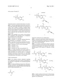 PROCESSES FOR THE PREPARATION OF AMIDES diagram and image