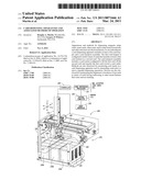 CARD DISPENSING APPARATUSES AND ASSOCIATED METHODS OF OPERATION diagram and image