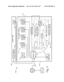 LOAD SHEDDING SYSTEM FOR AN ELECTROMECHANICALLY CONTROLLED OVEN diagram and image