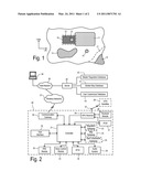 Jurisdiction-Aware Function Control and Configuration for Motor Vehicles diagram and image