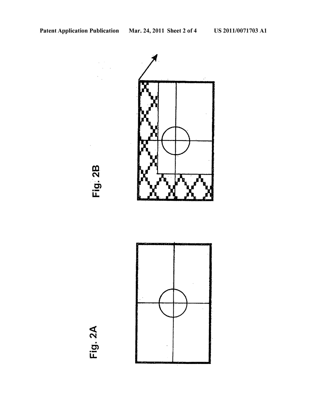 METHOD FOR PROVIDING CONTROL COMMANDS FOR A VEHICLE STEERABLE BY MEANS OF AN OPERATING UNIT AND CONTROL SYSTEM FOR A STEERABLE VEHICLE OF THIS TYPE - diagram, schematic, and image 03