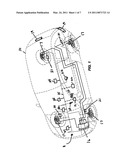 GOOD CHECKING FOR VEHICLE BRAKE LIGHT SWITCH diagram and image