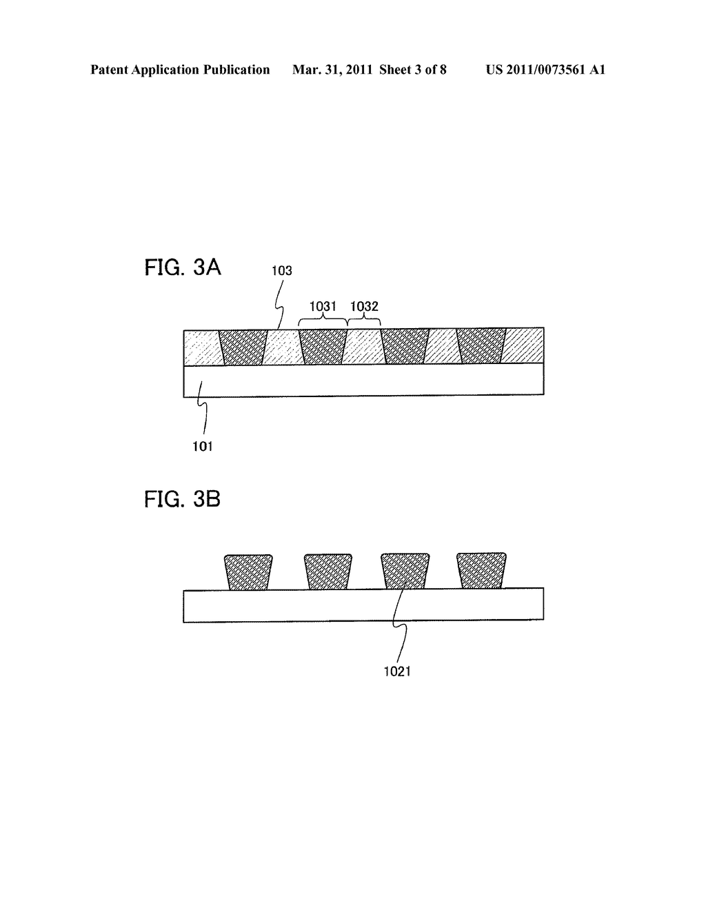METHOD FOR MANUFACTURING ELECTRODE FOR POWER STORAGE DEVICE AND METHOD FOR MANUFACTURING POWER STORAGE DEVICE - diagram, schematic, and image 04
