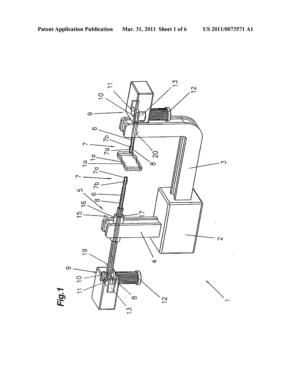 Diagram Of Spot Welding Schematic Diagrams Wiring
