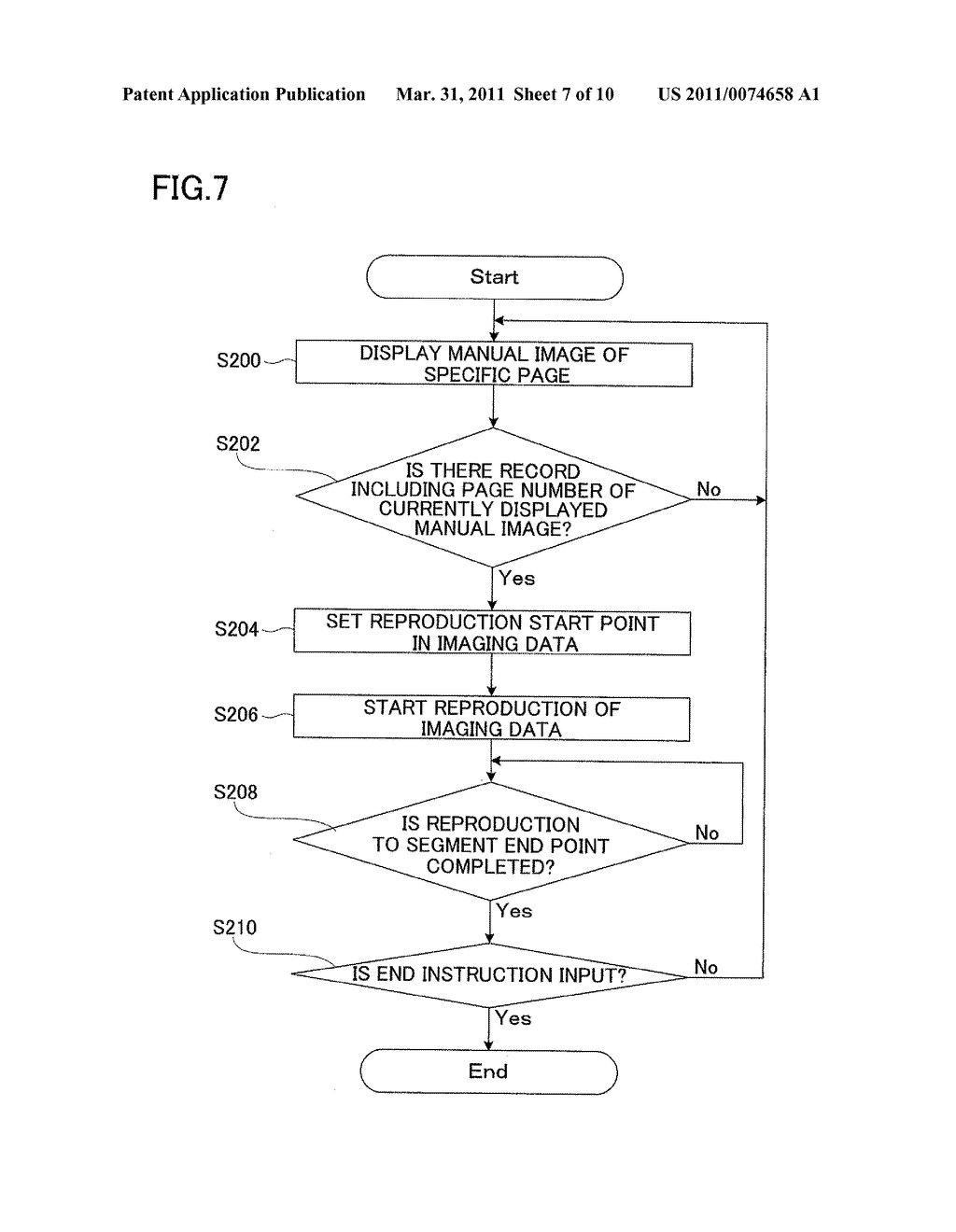 HEAD MOUNTED DISPLAY AND IMAGING DATA USAGE SYSTEM INCLUDING THE SAME - diagram, schematic, and image 08