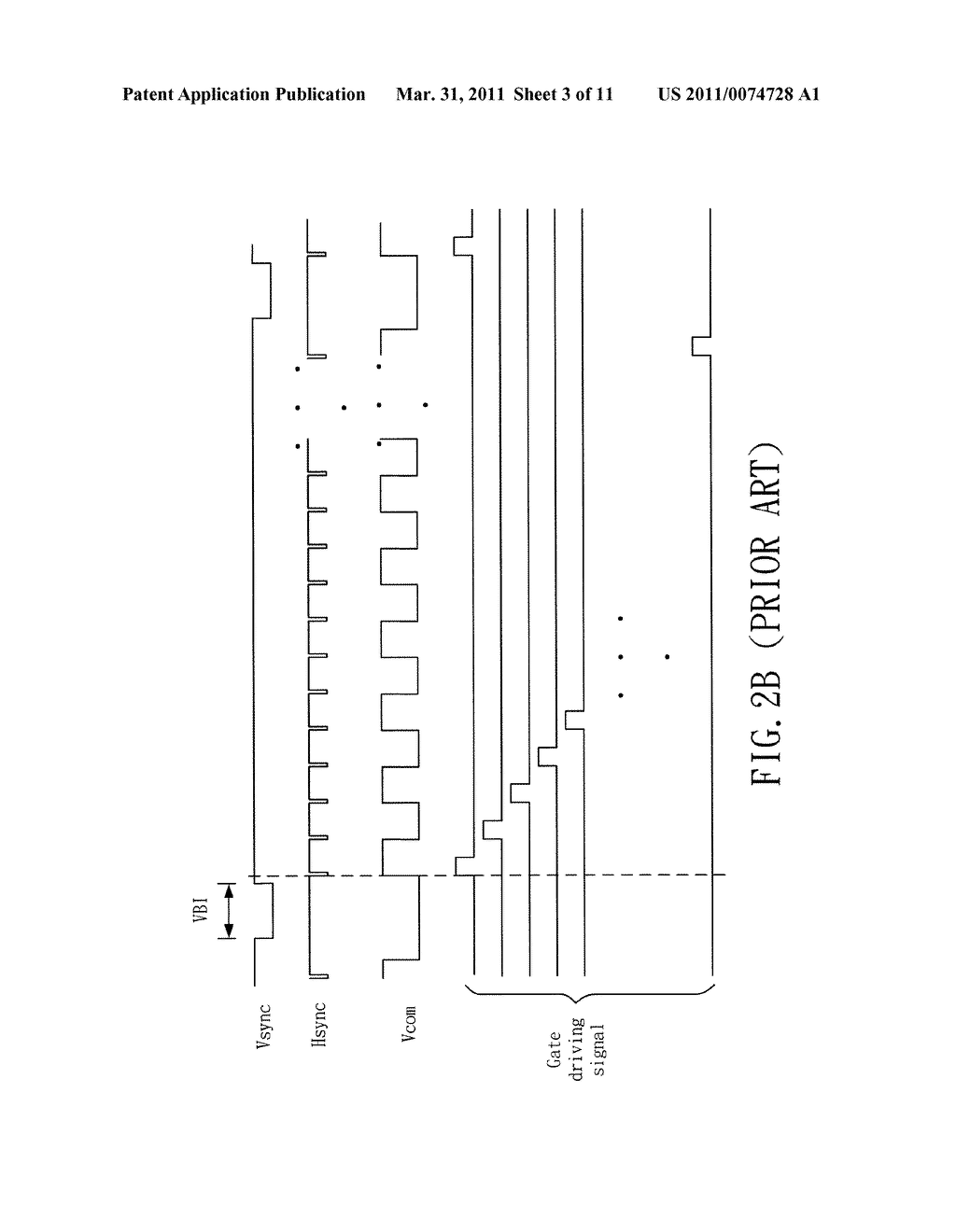 Capacitive Sensing Apparatus and Method Applied to Touch Screen Using the Capacitive Sensing Apparatus - diagram, schematic, and image 04