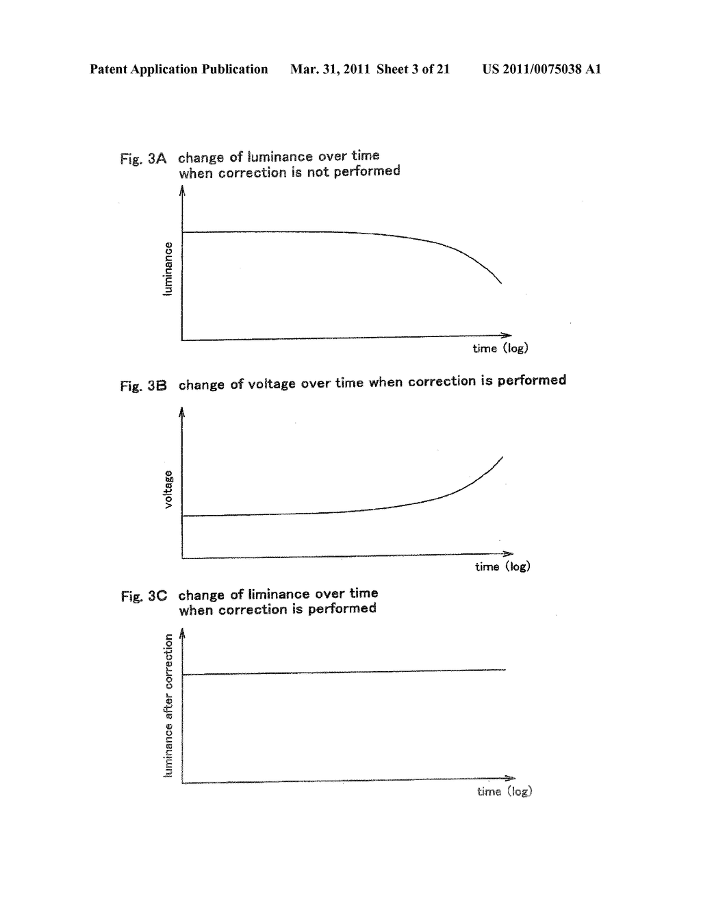 LIGHT EMITTING DEVICE AND PRODUCTION SYSTEM OF THE SAME - diagram, schematic, and image 04