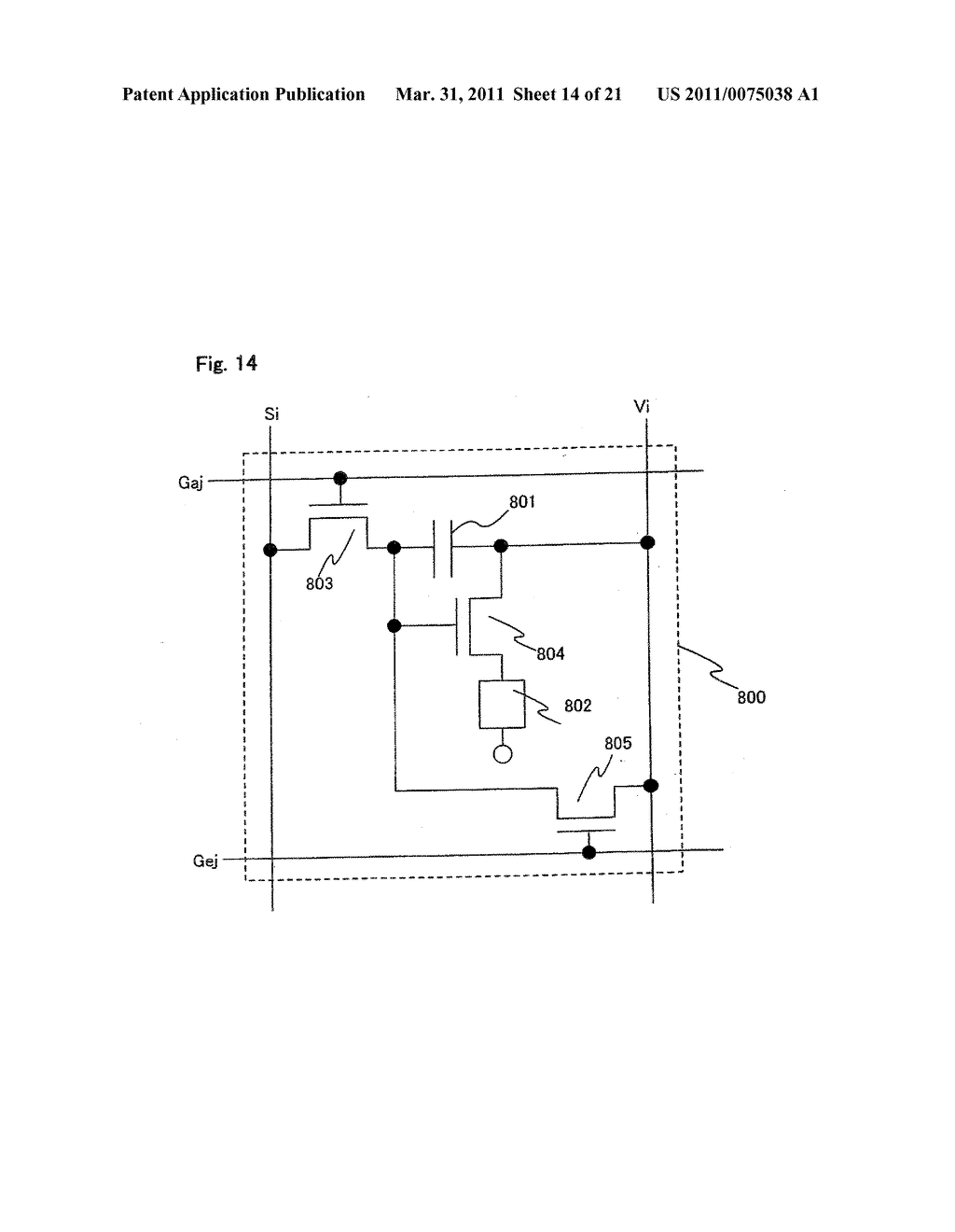 LIGHT EMITTING DEVICE AND PRODUCTION SYSTEM OF THE SAME - diagram, schematic, and image 15