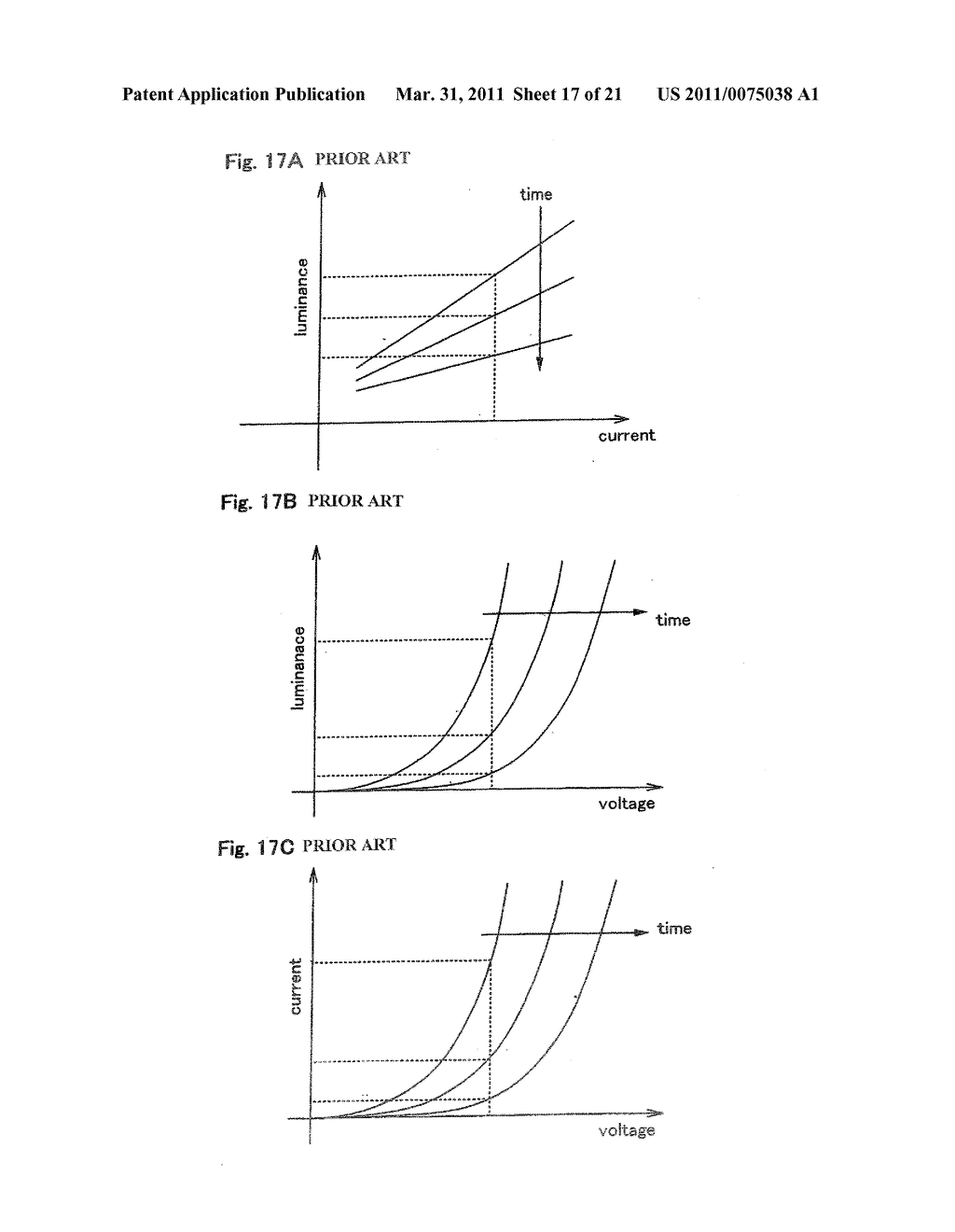 LIGHT EMITTING DEVICE AND PRODUCTION SYSTEM OF THE SAME - diagram, schematic, and image 18